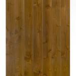 True Plank Knotty Alder